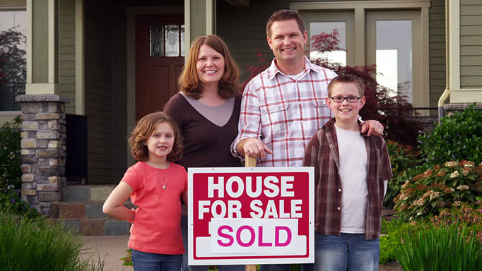 BoiseNampa_House_Sold