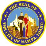 Nampa-City-Seal